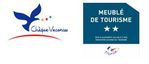 Gîte en provence - Meublé de tourisme